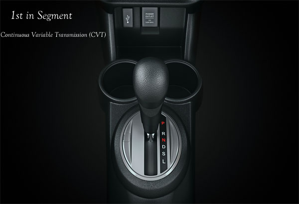 CVT---THE-ULTIMATE-AUTOMATIC