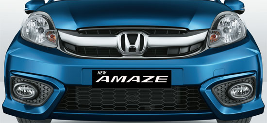 New-Dual-Chrome-Front-Grille
