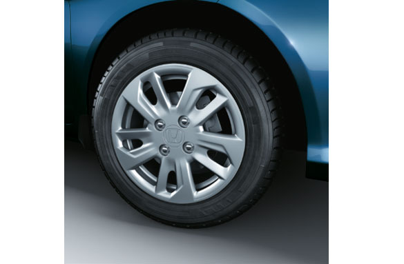 Stylish-Alloy-Wheels---Diesel