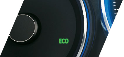Eco-Lamp-for-Fuel-Efficient-Driving