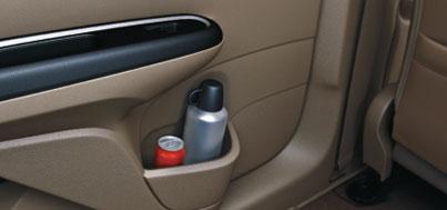Handy-Rear-Door-Pocket
