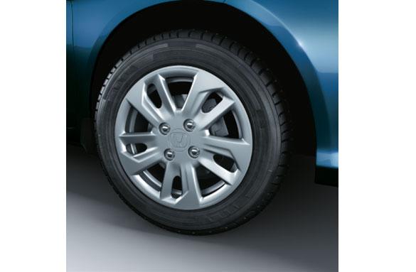 Stylish-Alloy-Wheels---Diesel