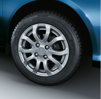Stylish-Alloy-Wheels---Petrol