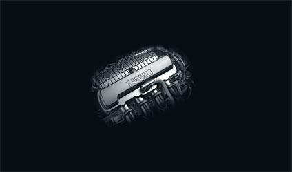 i-VTEC-PETROL-ENGINE