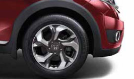 SPORTY-R16-ALLOY-WHEELS