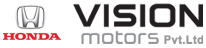 Vision Motors Pvt Ltd